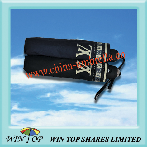 Full auto windproof super cool umbrella